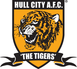 hull_city-svg