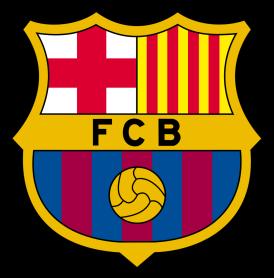 fc_barcelona_crest-svg-1