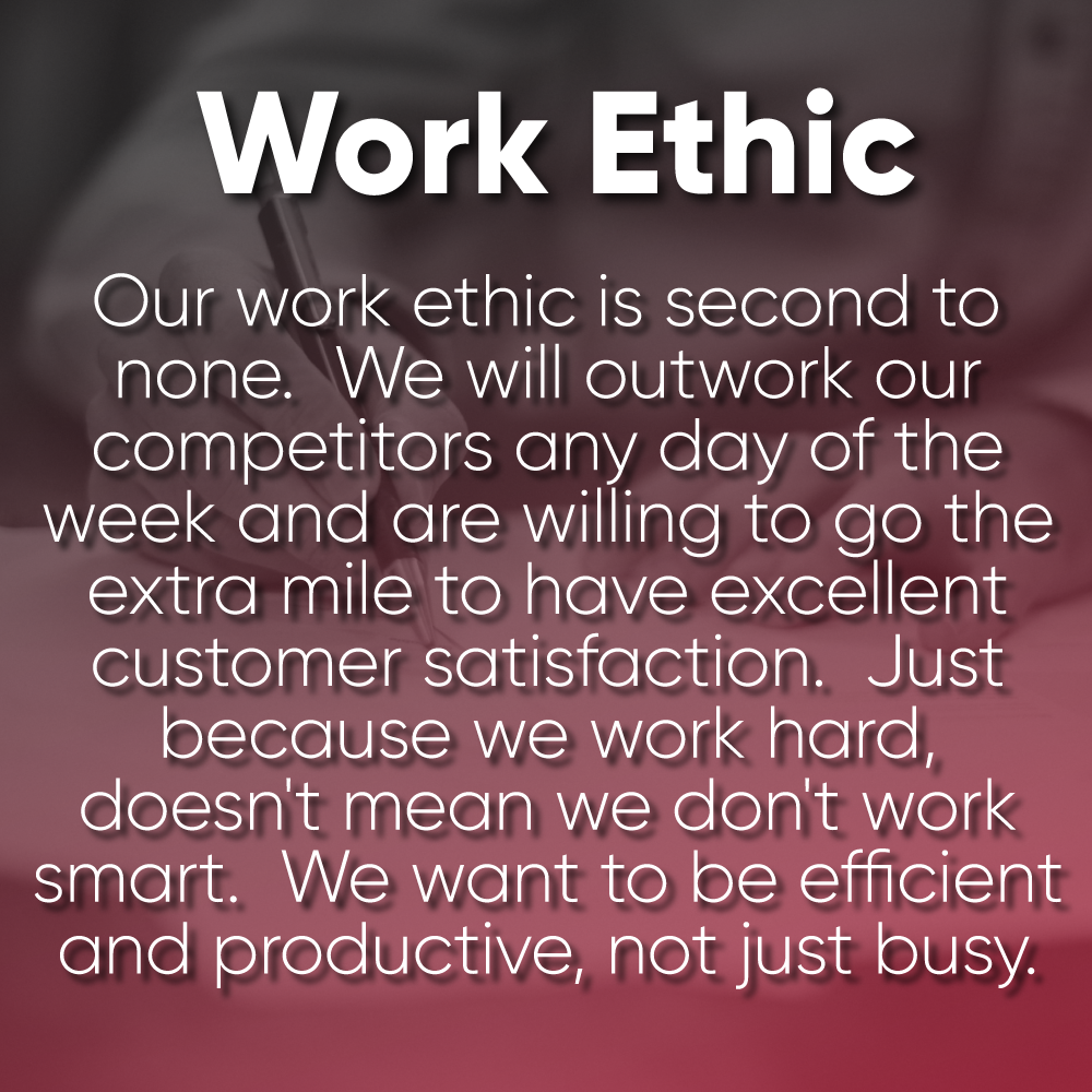 NCG---Work-Ethic-3.png